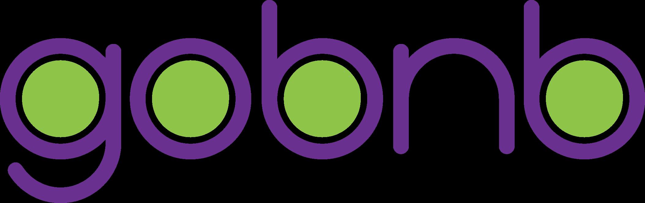 gobnb
